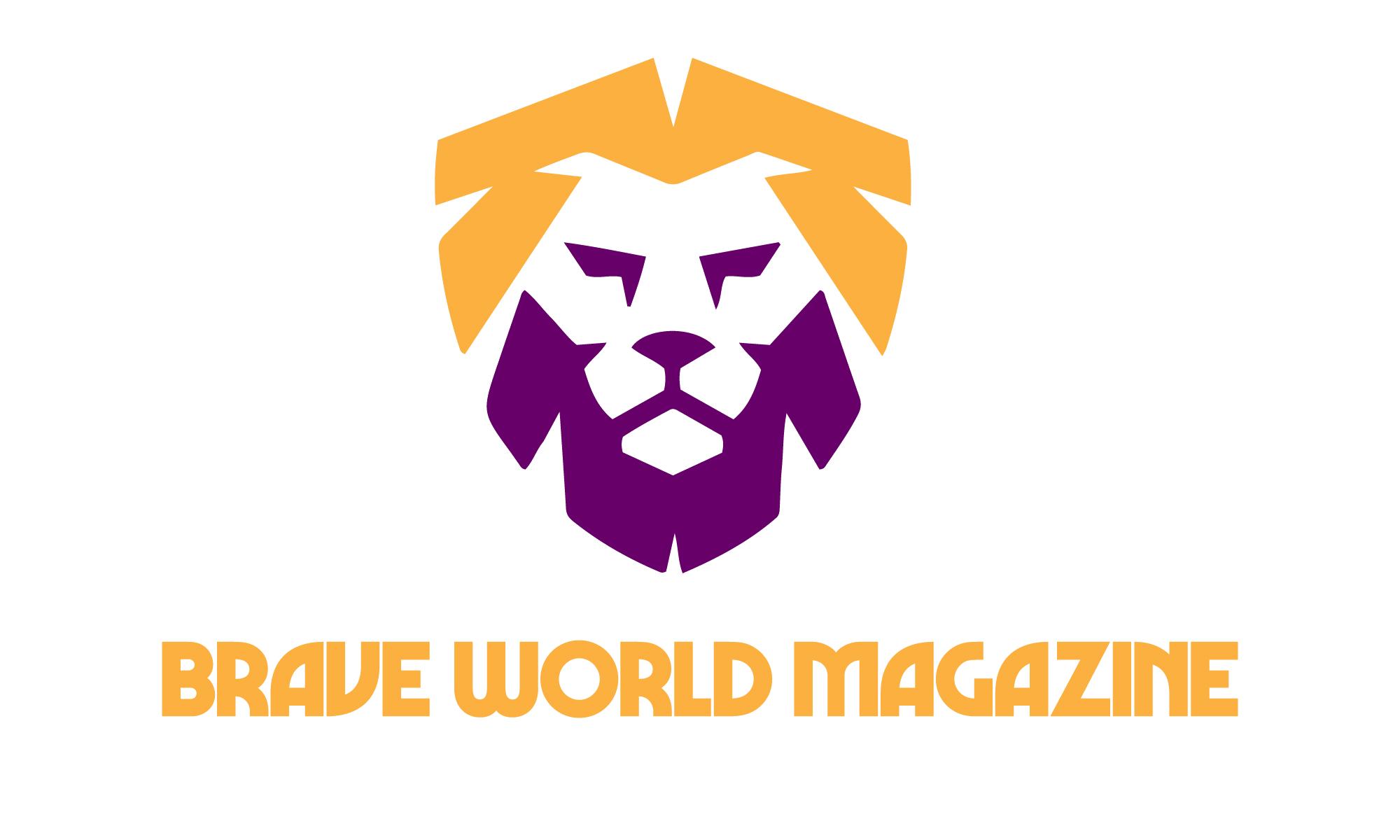 Brave World Magazine